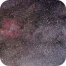IC1396_cefeo_centralds_cds600_canon_100mm_f2