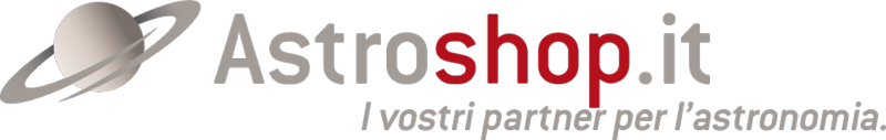 astro-shop-negozio-astronomia-on-line