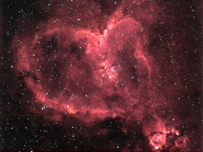 heart-nebula-magzero-mz9-narrow-band-tsapo65q