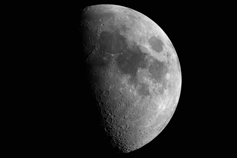 luna20080413_mosaico_c14_imaging_source