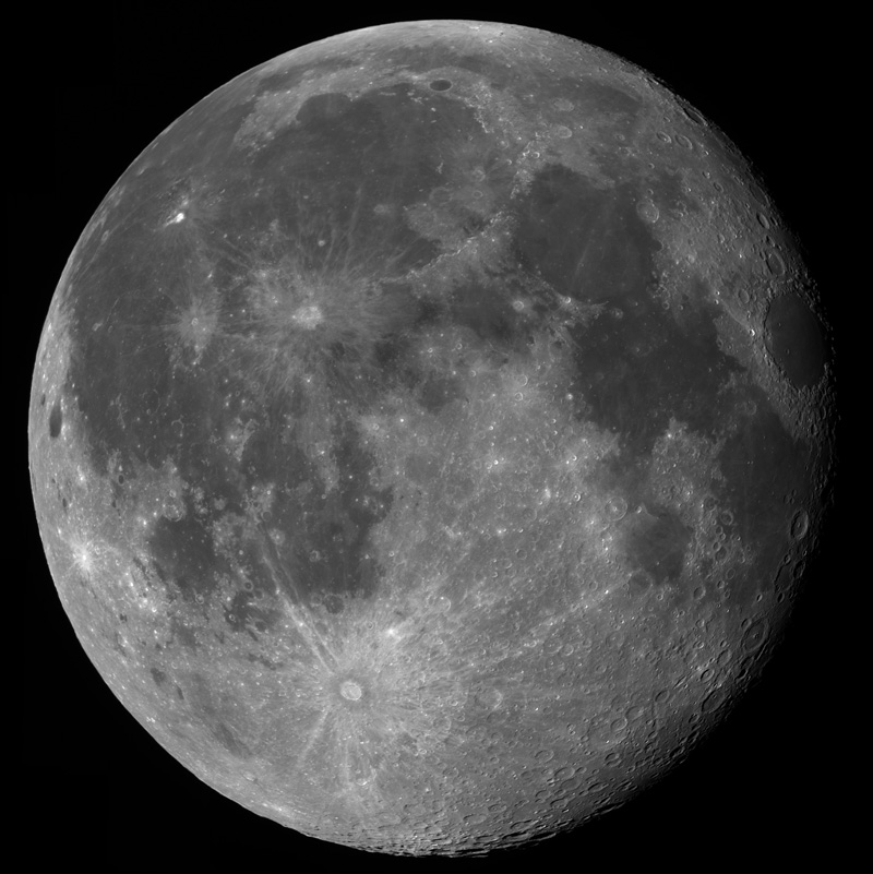 luna20081114_mosaico_c14_imaging_source